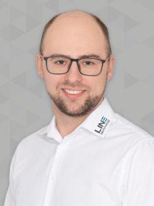 Georg Doninger, LINETECHNOLOGY