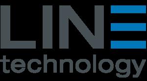 Logo LINE Technology