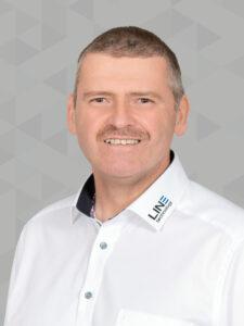 Fink Johann